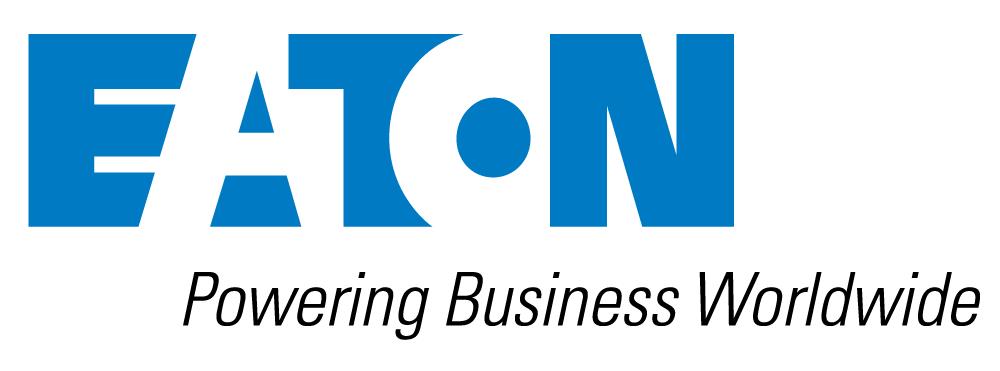 Logo Eaton SAIs Securetpv