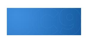 Logo SC9 strongpos