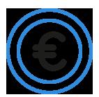 Detección de billetes falsos 100% fiable